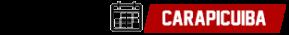 Poupatempo Carapicuiba  ⇒ Agendamento (RG, CNH, CTPS, Habilitação)